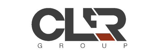 CLER GROUP